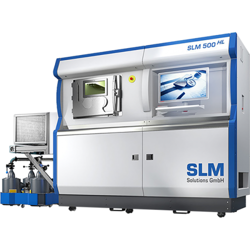 selective-laser-melting-machine-slm-500